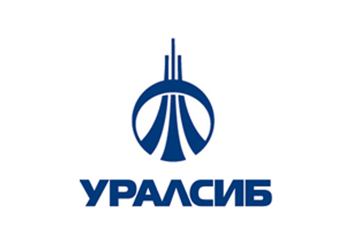 Уралсиб_банк-партнер