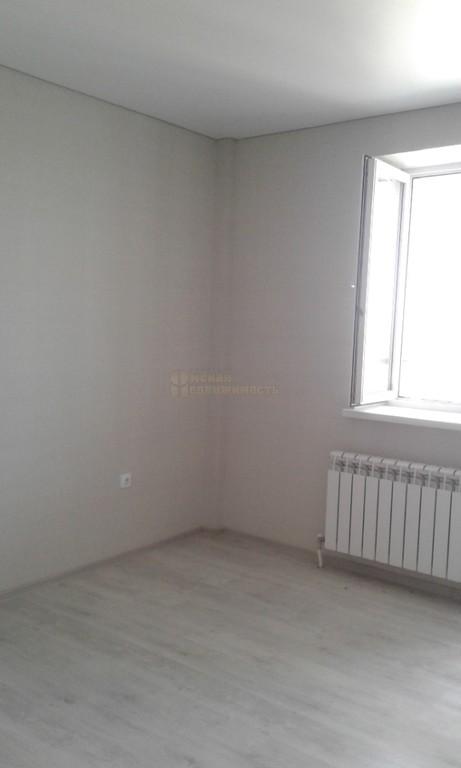 ЖК Мята_комната с отделкой_вертикальная